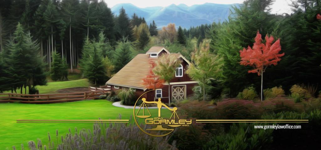 Abbreviated-Probate-in-Large-Estate-Proceedings