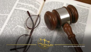 Disclaimer-Cases