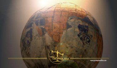 Foreign-Estates-Proceedings