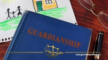 Guardianship-of-Minor-Estates