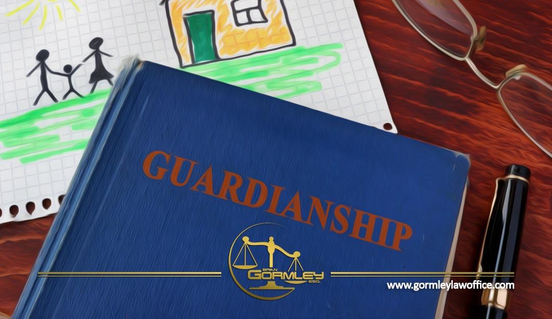 Guardianship-of-Minor-Estates