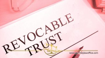 Notice-of-Revocable-Trust