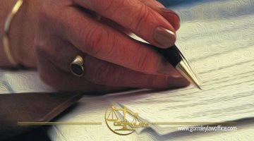 Maryland-Wills-and-Probate