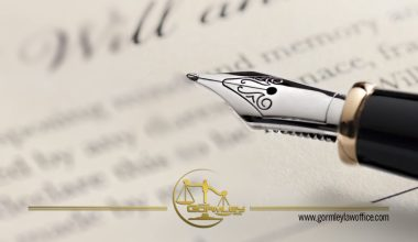 Opening-a-Small-Estate-Proceeding-at-the-Register-of-Wills