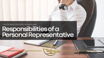 Responsibilities-of-a-Personal-Representative