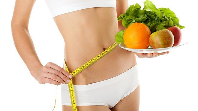 Сколько употреблять калорий в день чтобы похудеть калькулятор. Сколько калорий в день съедать, учитывая основной обмен организма