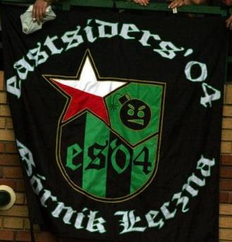 EASTSIDERS'04
