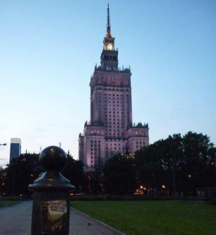 Warszawa#4