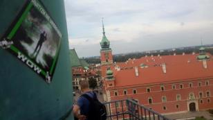 Warszawa#5
