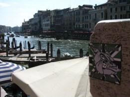 Wenecja#2