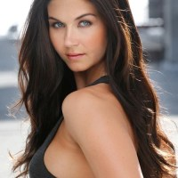 ShriekFest 2013 Spotlight: Rising Starlet Stephanie Beran