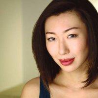 Indie Princess: Jo Mei
