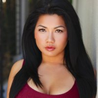 Rising Starlet: Suteara Vaughn