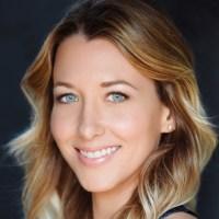 Indie Sweetheart: Kim Nielsen