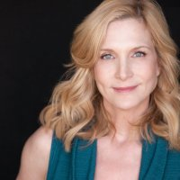 Raindance Film Festival 2016 Spotlight: Julie Lancaster