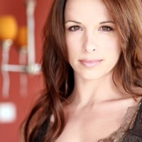 Artemis Women Of Action Film Fest 2017 Spotlight: Danielle Burgio