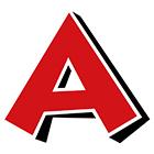GA_logo_mobile_bukva_140