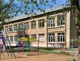 Детский сад № 62, Каменск-Уральский