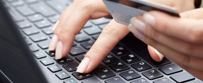 Как защититься от фальшивых интернет-магазинов