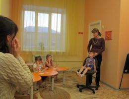 Взаимодействие воспитателей и учителя-логопеда