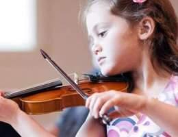 Музыка в воспитании. Основные признаки музыкальности