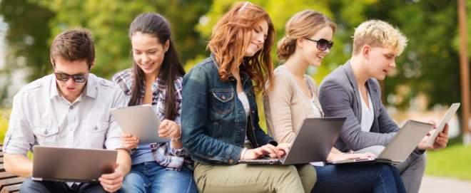 Основные правила безопасности при работе в Интернете