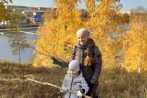 Уазовцы присоединились ко Всероссийскому дню ходьбы