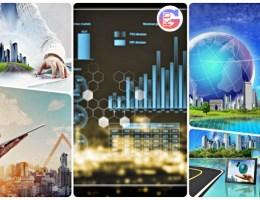 Какие были цели и основные задачи социально-экономического развития Каменска-Уральского на 2016-2020 годы?