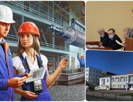 Лидер профсоюзной организации КУЛЗ - Александра Виноградова переизбрана на 5 срок (подряд)