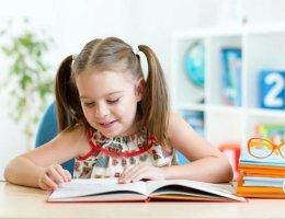 Вебинар «Подготовка детей дошкольного возраста к обучению чтению»