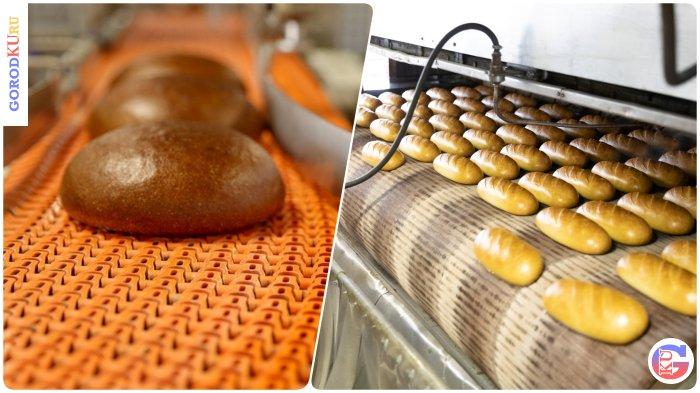 Отбор предприятий хлебопекарной промышленности на право получения субсидий в Каменске-Уральском