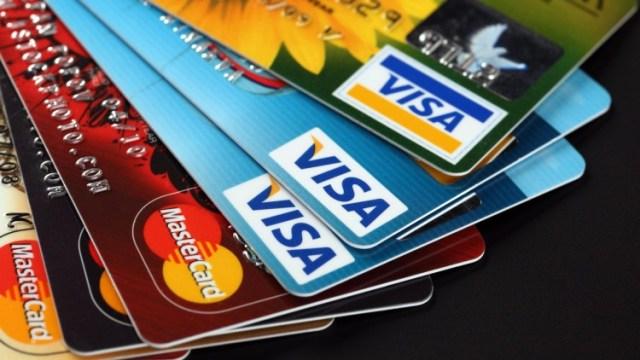 Процесс оплаты банковской картой онлайн