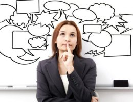 Сможете ли Вы открыть собственный бизнес?