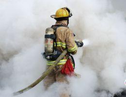 Приглашаем на семинар «Нововведения в области пожарной безопасности 2021»