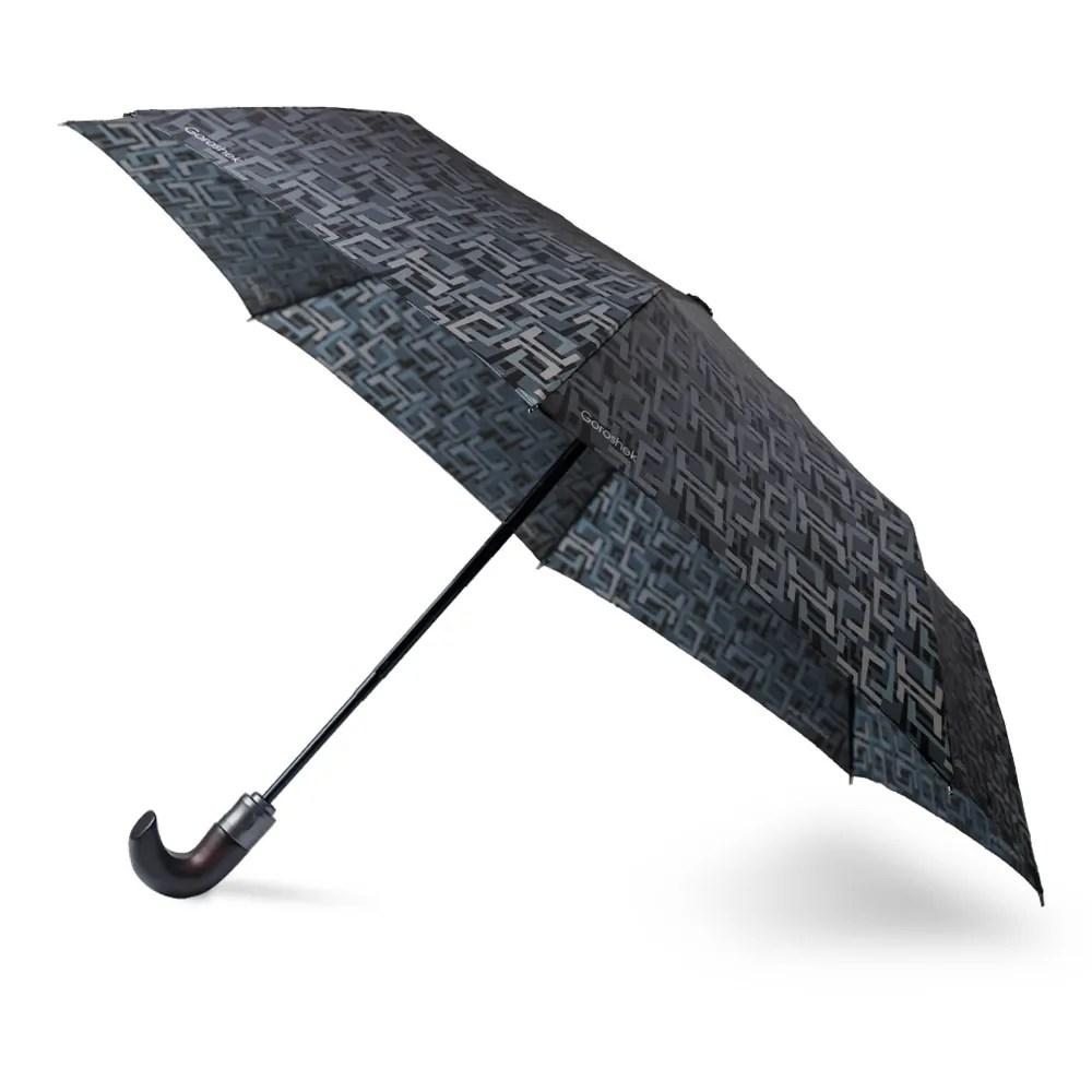 Зонт Унисекс Классический полный автомат [537241-6]