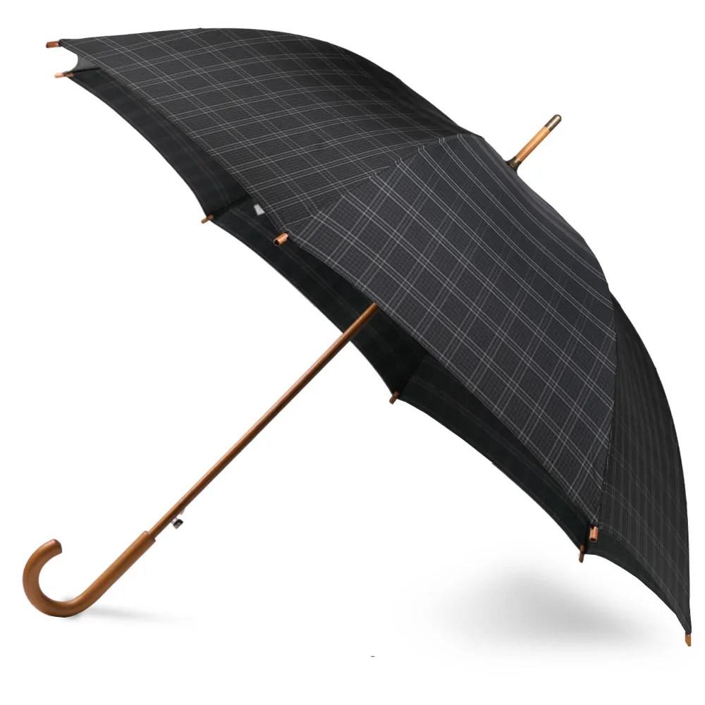 Зонт Мужской Большой полуавтомат [718542-2]