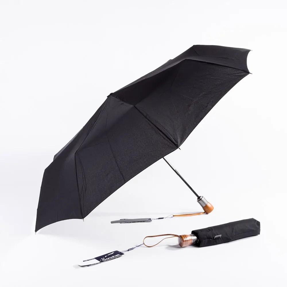Зонт Мужской Большой полный автомат [737150]