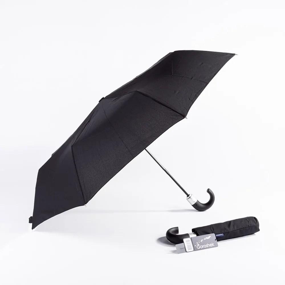 Зонт Мужской Классический полный автомат [737180]