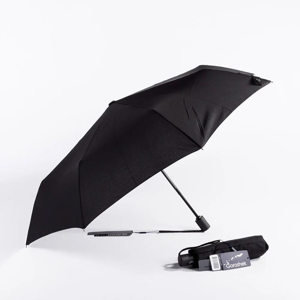 Зонт Мужской Классический полный автомат [737290]