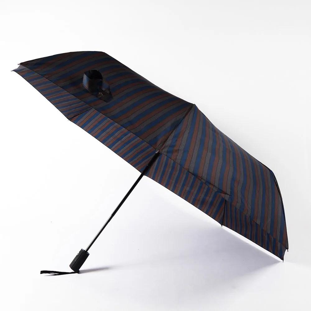 Зонт мужской Большой полный автомат [33812-1]