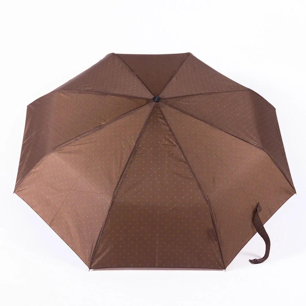 Зонт мужской Классический полный автомат [33911-2]