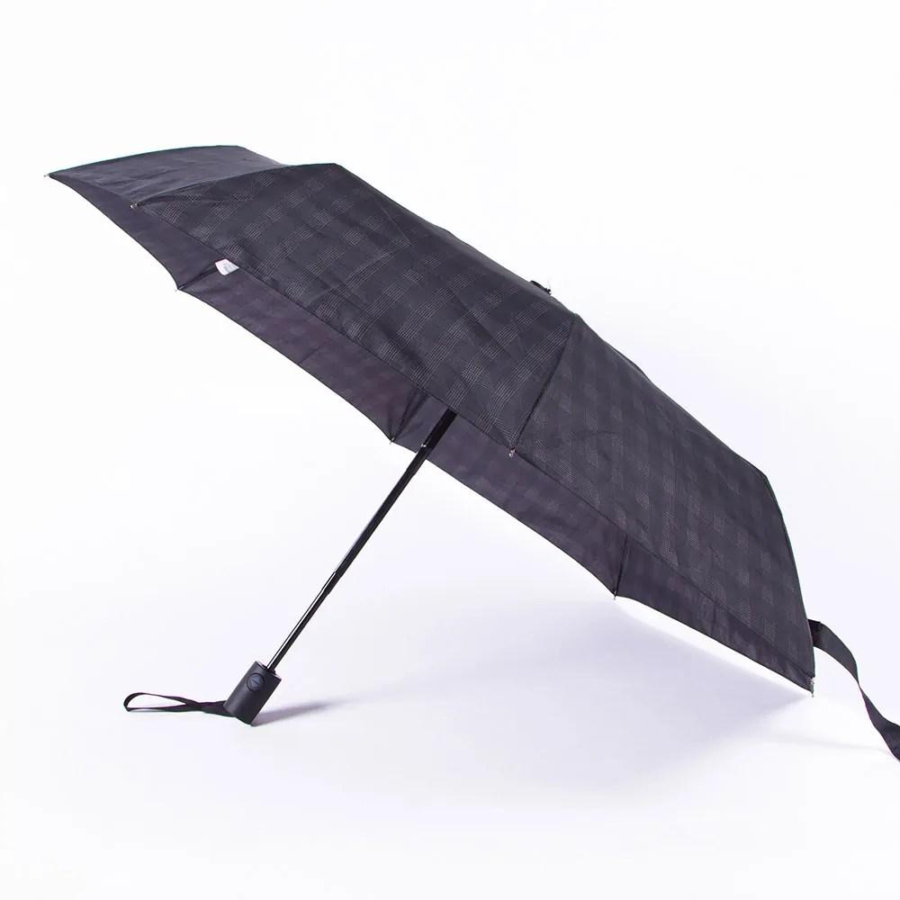 Зонт мужской Классический полный автомат [33911-3]
