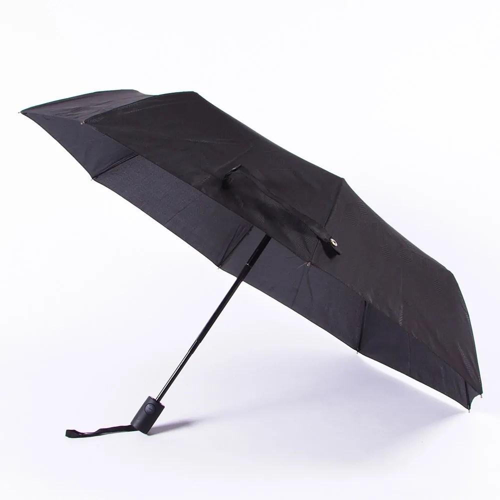Зонт мужской Классический полный автомат [33919-2]