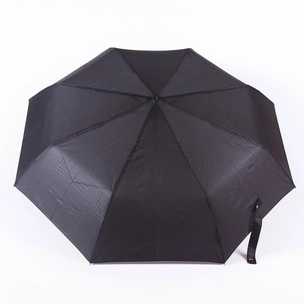 Зонт мужской Классический полный автомат [33919-4]