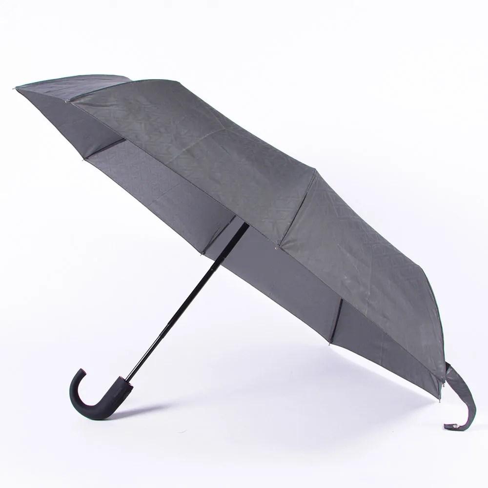 Зонт мужской Классический полный автомат [33929-5]