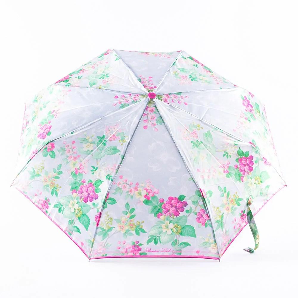 Зонт женский Классический полный автомат [43914-5]