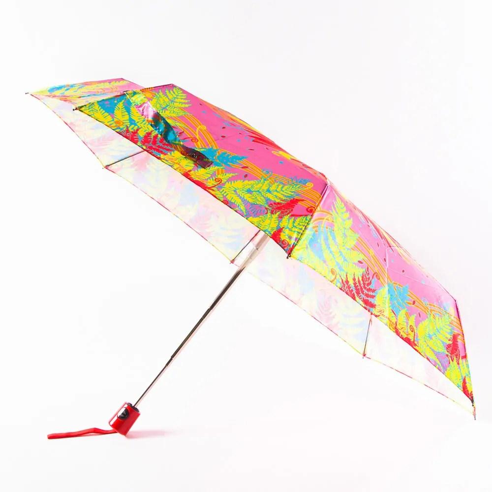 Зонт женский Маленький полный автомат [44914-4]