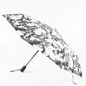 Зонт Унисекс Классический полный автомат [33913-1]