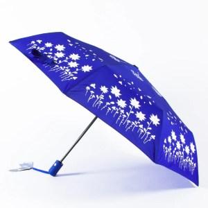 Зонт Женский Классический полный автомат [43919-1]