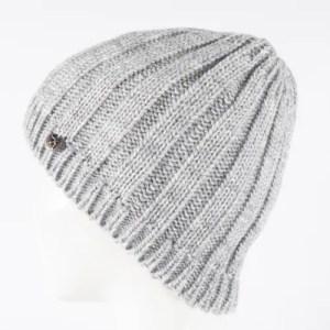 Вязаная шапка женская [WF14-08]